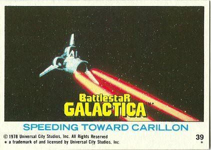 galactica_cards039a