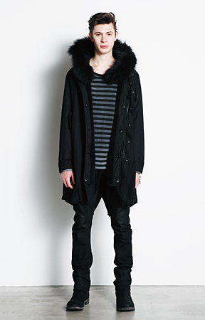Jono McNamara0026_ATTACHMENT AW10(Official)