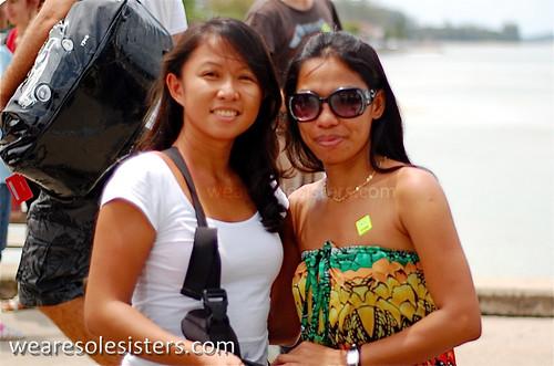 strangers_thailand 2