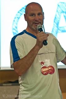 Doug MacMillan-2109