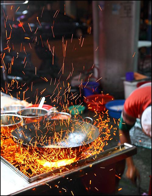 sparkling-wok
