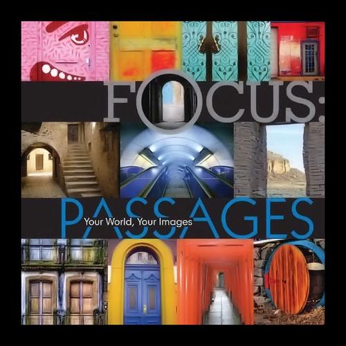 Focus - Passages