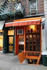 Graffiti Restaurant_1