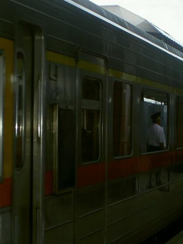 2003.07--花東玉里之旅359