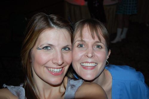 Blissdom Canada 2010