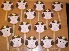 Princess cookie stick (Niki SG) Tags: birthday pink ballet baby art cakes girl cookies cake table cupcakes candy princess handmade prince dora sugar baptism fairy cupcake booties cernit fondant sugarart sugarpaste μπισκότα γενέθλια μπαλέτο γλυκό γλυκα γλυκά βαπτιση κέικ τούρτα κερασμα βάπτιση γάμοσ σοκολατα ζαχαρόπαστα ζαχαρωτά κεκάκια httpwwwsketiglykagr γλύκα sketiglyka sketiglykagr fairytalecupcakes σκέτη κεράσματα βαπτισησ ζαχαροπαστα
