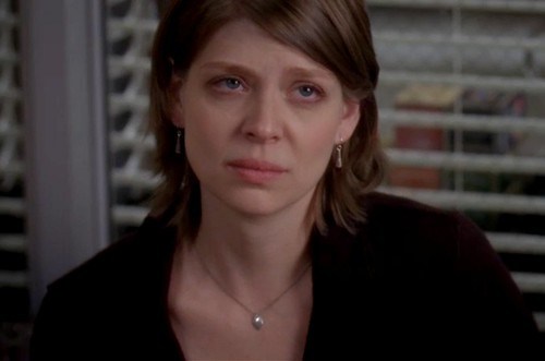 grey's anatomy 11.04.10