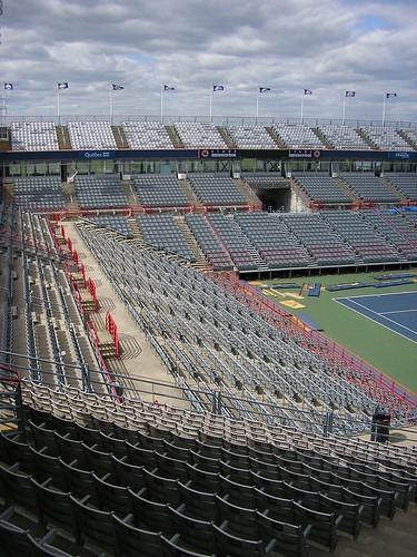 تغطية بطولة مونتريال 2013| Rogers 617550885_14b81d7c99