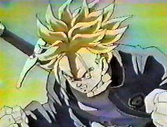 Trunks11 (cdbase1) Tags: dragonball dragonballz dragonballgt