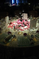 someone's wedding (Prudence Ann) Tags: wedding hk hongkong weekend saturday snap fourseasons finepix fujifilm banquet z2 preparation grandballroom withyou checkingout someoneswedding