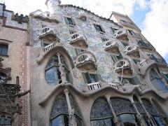 156_5698 (ugel) Tags: barcelona casabatll spania