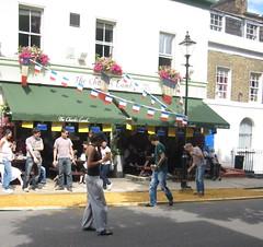 IMG_4724.JPG (LindaH) Tags: london july cider islington 2007 charleslamb bastileday trustedplaces