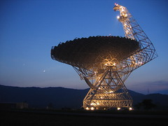 moon-telescope