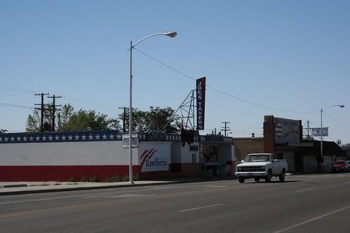 2007-06-25 256