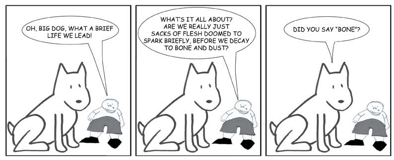 Big Dog 04