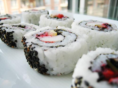 !!!!!!Sushi¡¡¡¡¡ 977227649_025a0b42eb