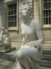 Renaissance Woman (keithmaguire ) Tags: new york usa newyork art statue museum america us unitedstates manhattan united north ale unite northamerica states met amerika statuary nueva metropolitan uniti staten hoa estados  staaten unidos tatsunis  stati verenigde  stany amerikai vereinigte   birleik  k  damerica zjednoczone syarikat   dakbayan statele americii serikat egyeslt         llamok   americk devletleri spojen  stty