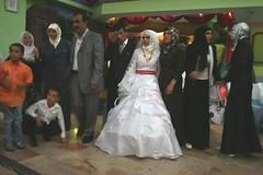 IMG_5011z (isa fakir) Tags: turkey dance istanbul isa kurdish kurd thrace ikitelli trakya kurmanj kurmanjwedding kurdishwedding