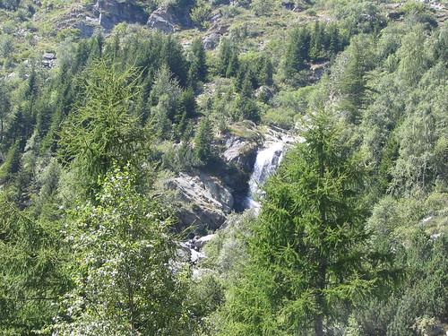 Alpe della Pissa
