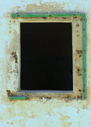 fiestra