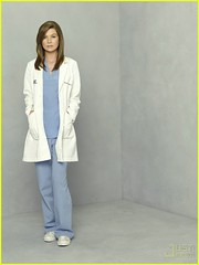 greys-anatomy-season-four-promos-22