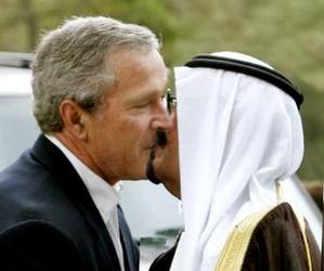 Oil Kiss
