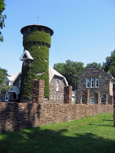 WEC Castle2