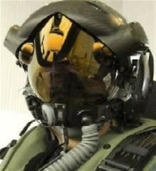 jsf-helmet (2) (Medium) (MetraChicago) Tags: visor lifesupport oxygenmask