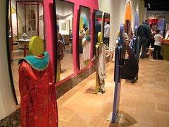 Royal Ontario Museum (30) (chicgeekuk) Tags: toronto ontario laura rom royalontariomuseum kishimoto laurakishimoto laurakishimotoca