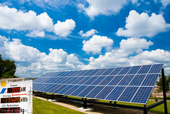 Solar PV comes of age