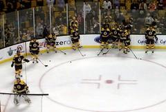 Bruins_PreSkate_51010c