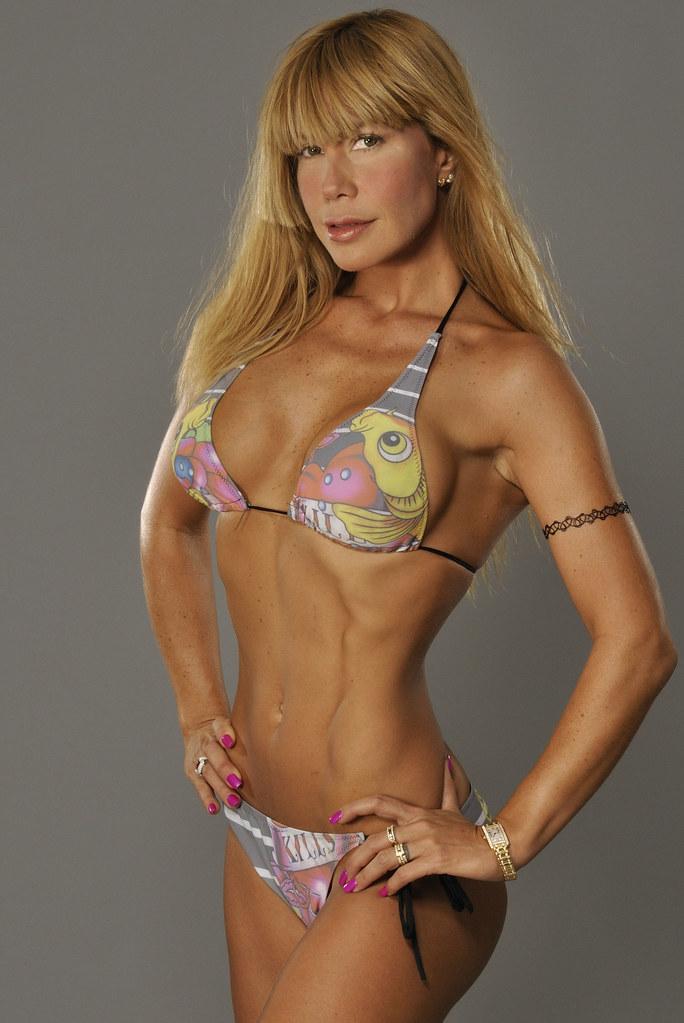 Giselle D'Cole naked 516