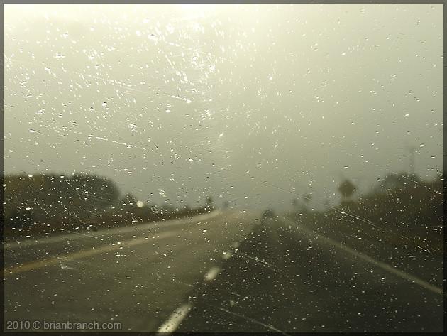 P1120355_rain