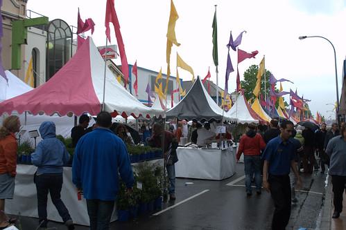 Marrickville Festival