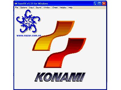 5125450448 dd08e1c23b Một số trình giả lập hệ máy console trên PC