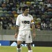 Luis Figo Photo 4
