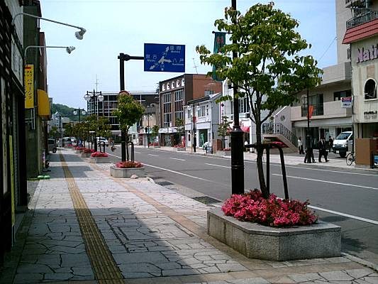 070620town01