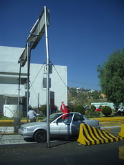 IMGP1879.JPG (Sol Undurraga) Tags: sol mexico ferrer