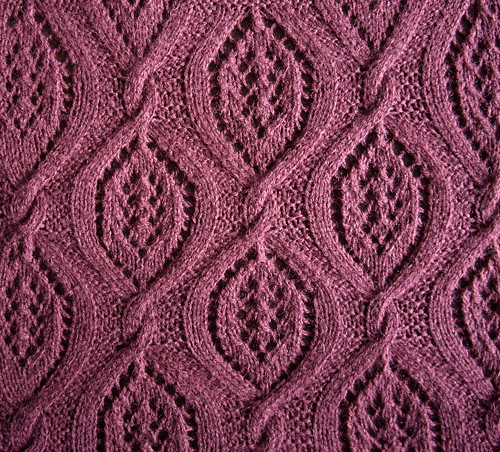 Cable Knitting Stitches Patterns : 301 Moved Permanently