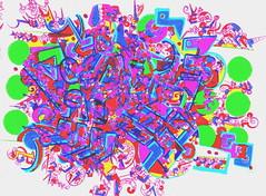 (raw)(LSD)(shatter) (jdyf333) Tags: trip art visions weed outsiderart arte outsider acid 420 lsd meme doodle tripper thc peyote doodles trippy psychedelic bliss lightshow magicmushrooms blunt cannabis reefermadness trance psilocybin tripping hashish mescaline dmt hallucinations lysergic nitrousoxide cometogether artcafe lysergicaciddiethylamide blunts psychedelicart cannabissativa acrosstheuniverse tripart berkeleycalifornia sacredsacrament lightshows orangesunshine cannabisindica stonerart psychedelicmusic indrasnet lsdart jdyf333 psychedelicyberepidemic sanfranciscopsychedelic purplebarrel memeray psychedelicillustration psilocybeaztecorum entheogasm lsddoodle hallucinographic hallucinographicdesign dimethyltrptamine brotherhoodofeternallove hypnodelic hybridcannabis clearlightlsd