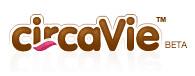 circaVie logo