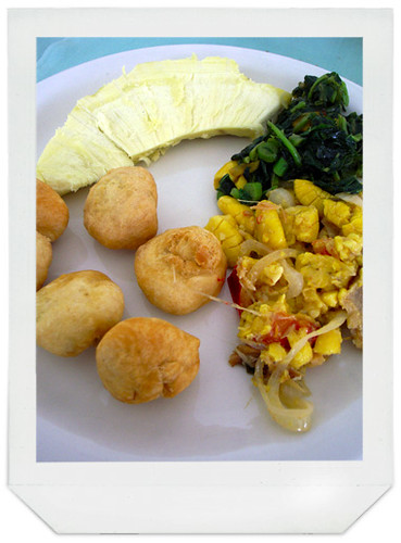 jamaican-breakfast