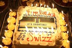 swizz beatzz