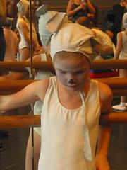 127-2721_IMG (harrynieboer) Tags: ballet notenkraker