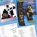 tango_fantasy_brochure_08