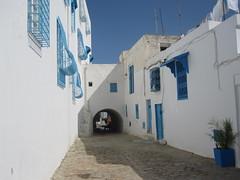 2010 Tunez (jose Gonzalvo) Tags: sidibousaid 2010 crucero tunez