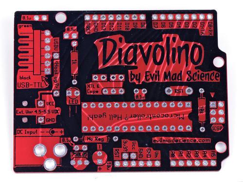 Diavolino-Bare-Front1