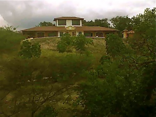 vilcabamba-real-estate