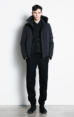 Tom Nicon0126_ATTACHMENT AW10(Official)