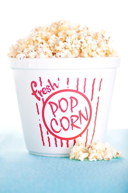 Still-Popcorn-2